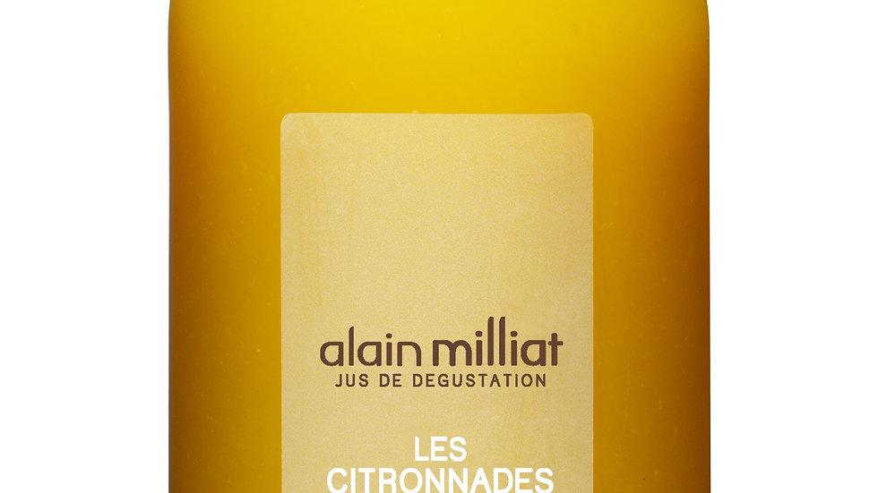 Citronnade Citron - Passion 1L