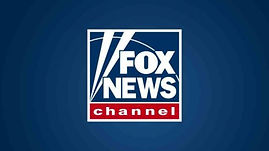 fox-news-channel-logo.jpg
