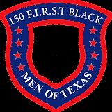 150 f.i.r Logo Final Design.png