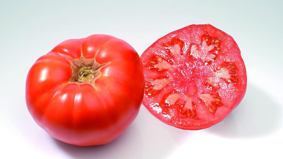 Tomate Marmande Portion 650g