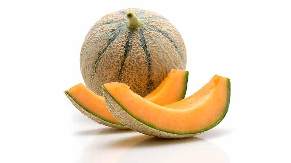 Melon 1er Prix