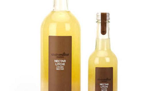Nectar Litchi 1L