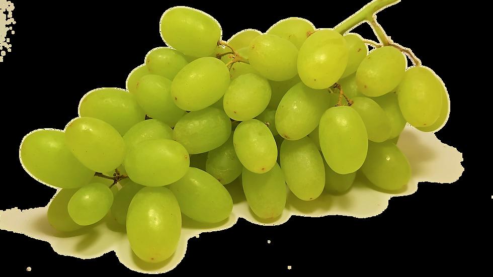 Raisin Blanc Sans Pépins portion 650g