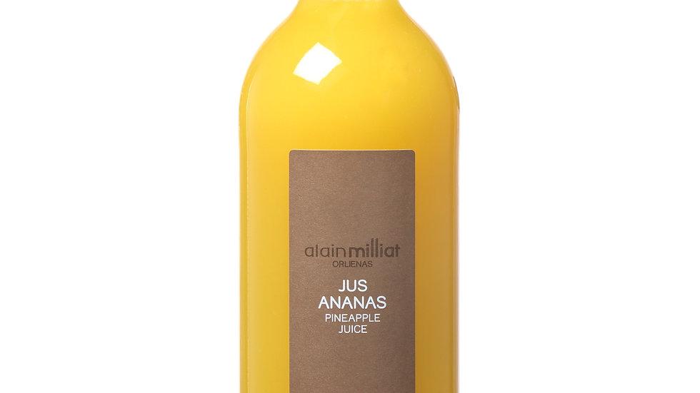 Jus Ananas 1L