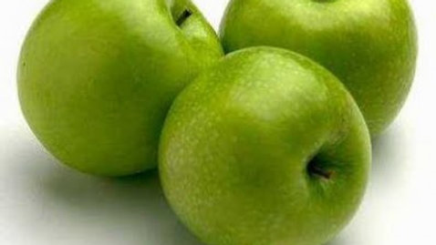 Pomme Grany Smith Portion 750g