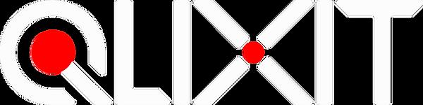 QLIXIT_White_Transparent.png