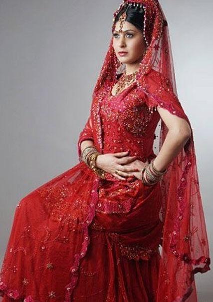 Bridal shot2a.jpg