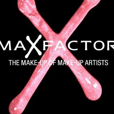 maxfactor_lipgloss_B.jpg