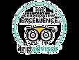 tripadvisor-2020-certificate-300x230_ori
