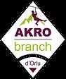 LogoAkrobranchBlanc.png