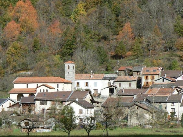 village-orlu.jpg