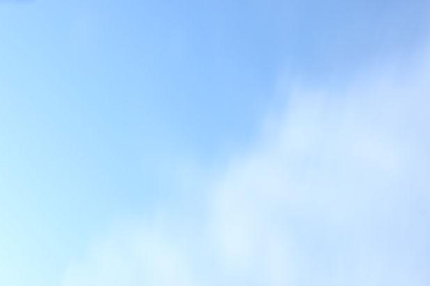 Audrey-dans-les-nuages_edited.jpg