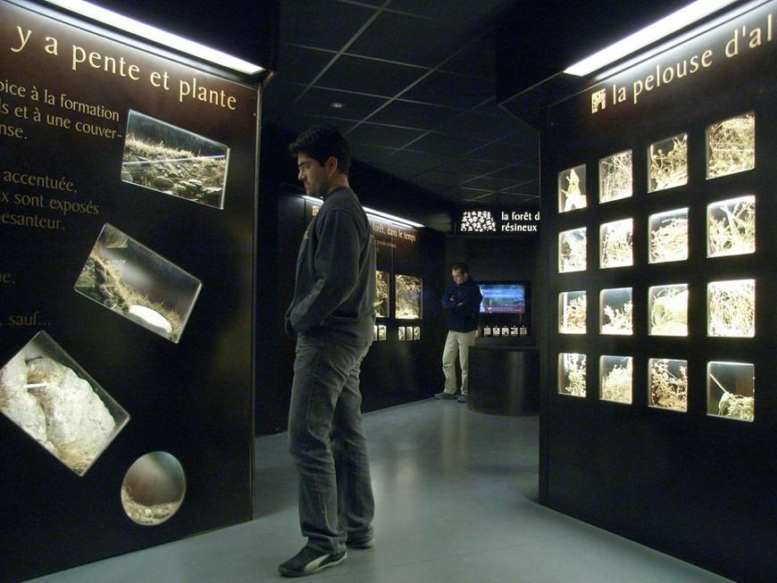 Observatoire-musee.jpg