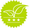 logo-qualite-environnement.png