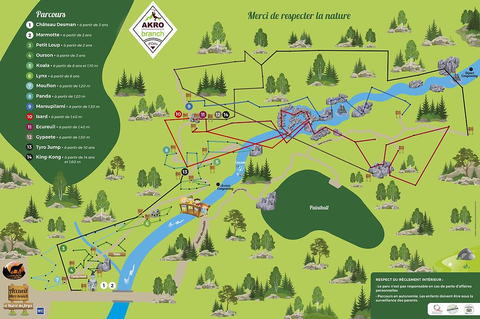 AKROBRANCH-plan-parc-.jpg