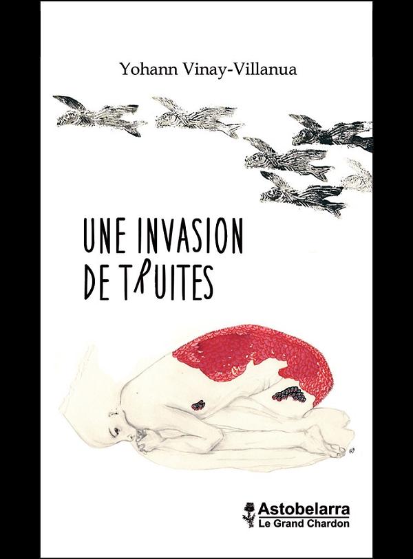 une-invasion-de-truite.PNG