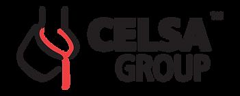 LogoCelsaGroupBorder.png
