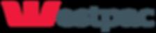 Westpac-Logo-CMYK.png