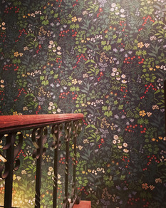 Borås Tapeter wallpaper - Jubileum Flora