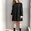 Thumbnail: Платье с оборками