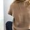 Thumbnail: Жилетка с V-образным вырезом
