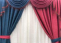 design curtains.jpg