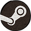 icon_steam2.png