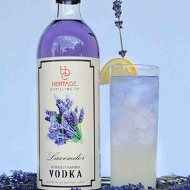 heritage-distilling-co-lavender-vodka-10