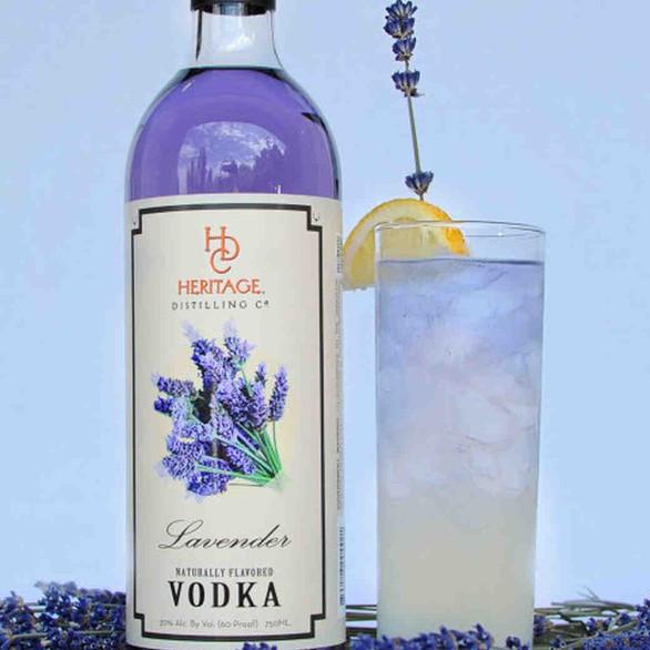 heritage-distilling-co-lavender-vodka-10