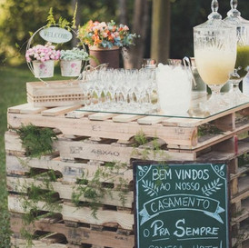 30-perfect-ideas-for-a-rustic-wedding.jp