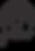 Cinder  Logo Full- gotcha Font .png