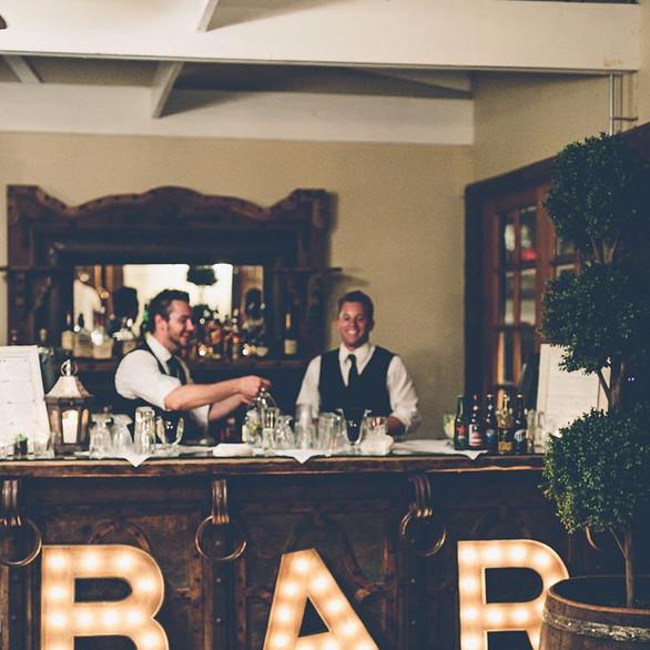 wedding-bar-decor.jpg