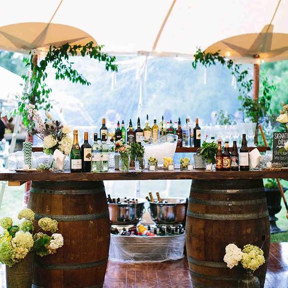 how-to-open-bar-lisa-rigby-0917_vert.jpg