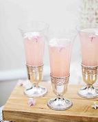 floral-cocktails-peony-vodka-02-1017_ver