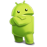 ANDROID.webp