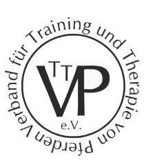 VTTP.JPG