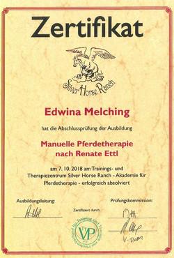 Zertifikat_ettl.JPG