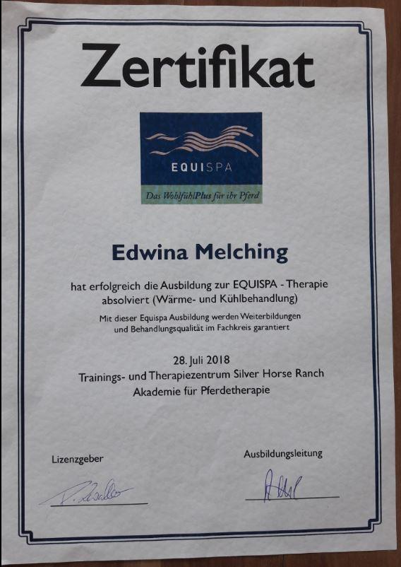 EquiSpa.JPG