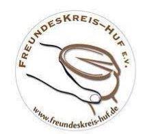 Freundeskreis Huf_edited.jpg