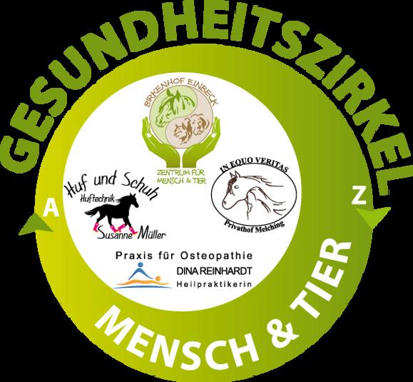 Gesundheitszirkel-Logo.png