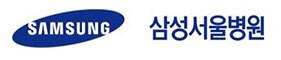 logo_0001_대전한국.jpg
