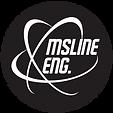 logo_blackRound.png