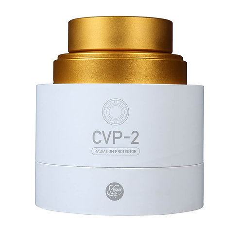 [외산장비용] CVP-2 Radiation Filter