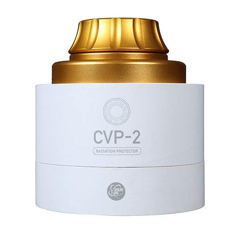 [외산장비용] CVP-2 Radiation Filter