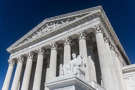 us-supreme-court-building-2225766_960_72