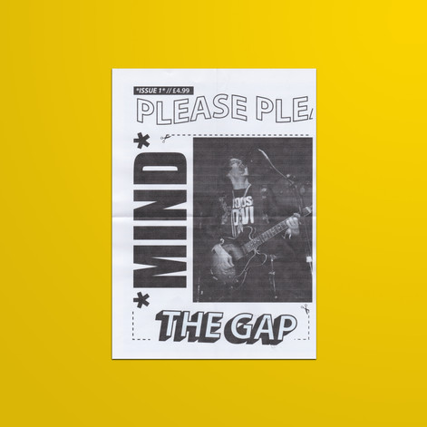 MIND THE GAP INSTAGRAM.jpg