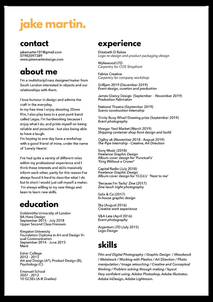 CV JULY 2020 for website.png
