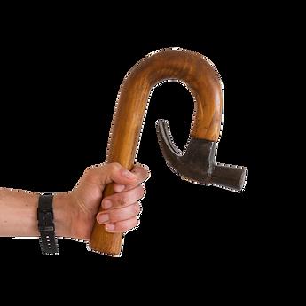 Bendy Hammer-9 CUTOUT.png