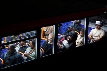 _Long shot of group nightbus.jpg