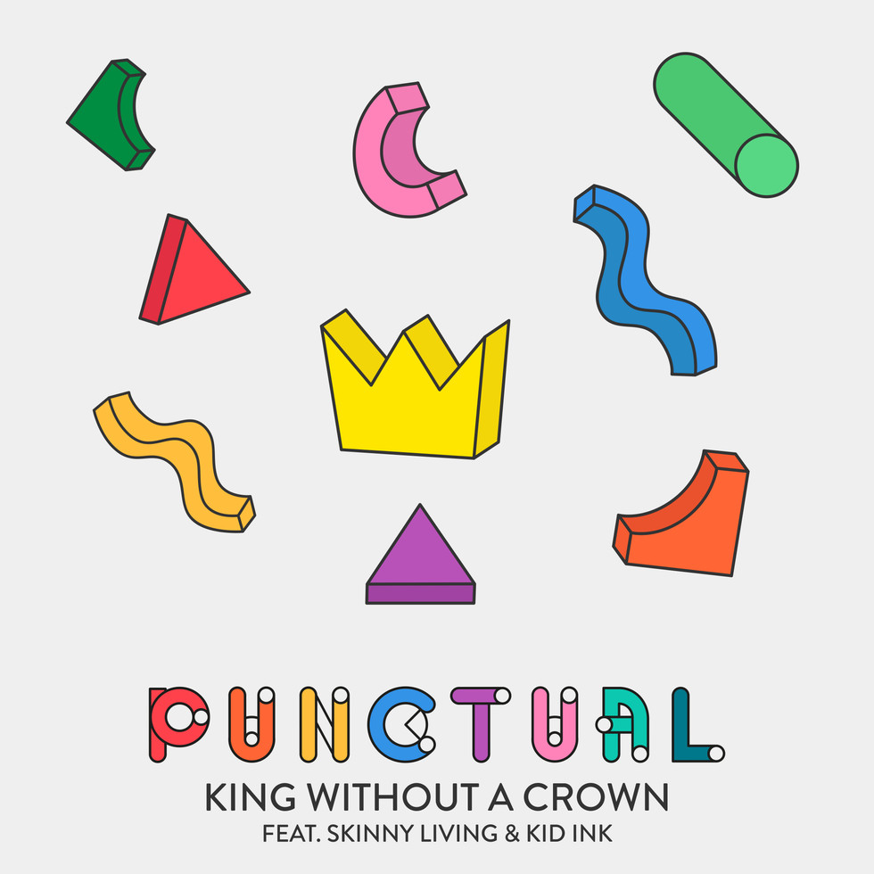Punctual_King_Without_A_Crown_Artwork_Fi